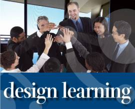 design_learning_w_image.jpg.w560h455